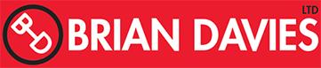 Brian Davies Ltd